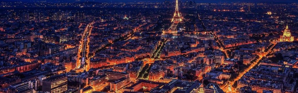 Mid-term meeting -  Paris